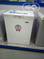 Chest Freezer | Kitchen Appliances for sale in Abuja (FCT) State, Kubwa