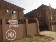 Newly Completed 2bedrooms Flat To Let | Houses & Apartments For Rent for sale in Cross River State, Calabar
