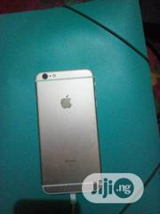 Apple iPhone 6s Plus 32 GB | Mobile Phones for sale in Osun State, Osogbo
