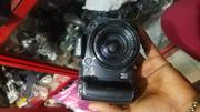 This Is Canon Powershot Digital/Video Camera. | Photo & Video Cameras for sale in Lagos State, Ikeja