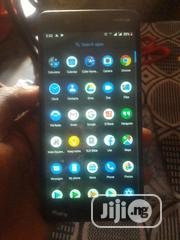 Nokia 5 256 GB Black | Mobile Phones for sale in Delta State, Warri