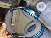 PS4 Headset Gamers | Headphones for sale in Lagos State, Alimosho