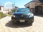 Toyota Camry 2010 Green | Cars for sale in Abuja (FCT) State, Nyanya