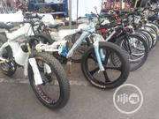 Bicycles Available At Favour Sports | Sports Equipment for sale in Rivers State, Port-Harcourt
