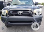 Complete Upgrade Kit Toyota Tacoma 207to2012 | Vehicle Parts & Accessories for sale in Lagos State, Mushin