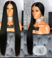 Wig Sandra | Hair Beauty for sale in Lagos State, Amuwo-Odofin