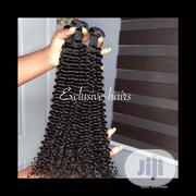 Titanic Curls | Hair Beauty for sale in Lagos State, Amuwo-Odofin