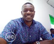 Private Tutor For Primary And Secondary School Students. | Teaching CVs for sale in Lagos State, Ikotun/Igando