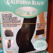 Slim N Lift   Clothing Accessories for sale in Lagos State, Oshodi-Isolo