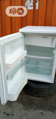 London Use Refrigerator Table Top Working Good Condition . | Restaurant & Catering Equipment for sale in Lagos State, Ikeja