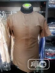 New Arrivals:Dencity Concept Men's Native Attire | Clothing for sale in Lagos State, Lagos Island