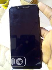 Infinix Hot 7 Pro 32 GB Gold | Mobile Phones for sale in Osun State, Osogbo