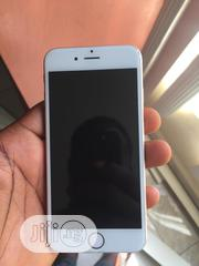 Apple iPhone 6 64 GB Gold | Mobile Phones for sale in Lagos State, Oshodi-Isolo