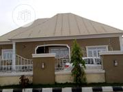 Fully Furnished Bungalow for Sale | Houses & Apartments For Sale for sale in Abuja (FCT) State, Lugbe District