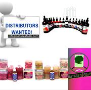 Distributors Wanted | Recruitment Services for sale in Lagos State, Lagos Mainland