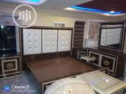 Royal Bed. | Furniture for sale in Lagos State, Ojo