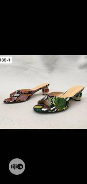New Quality Ladies Shoe | Shoes for sale in Lagos State, Ikeja