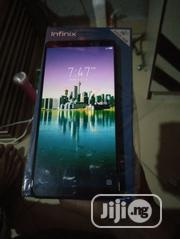 New Infinix Note 6 64 GB Gray | Mobile Phones for sale in Delta State, Warri