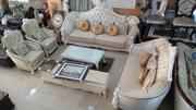 Brand New Royal 7-seater Sofa Chair | Furniture for sale in Lagos State, Ajah