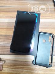 Tecno Camon 11 32 GB | Mobile Phones for sale in Rivers State, Port-Harcourt