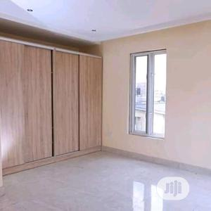 4 Bedroom Terrace Duplex At Ikeja