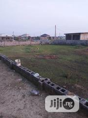 Plot of 600sqm for Sale at Ibeju Lekki After Awoyaya Junction | Land & Plots For Sale for sale in Lagos State, Ibeju