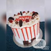 All Kinds Of Quality Cakes For Party | Party, Catering & Event Services for sale in Oyo State, Ibadan