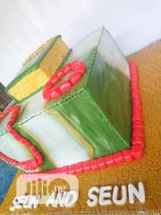 Quality Cake For Your Office Party | Party, Catering & Event Services for sale in Oyo State, Ibadan