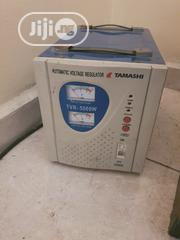 5000W Stabilizer | Electrical Equipments for sale in Abuja (FCT) State, Gwarinpa