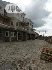 5 Units Of Newly Built 4 Bed Terrace Duplexes At Kado District Abuja | Houses & Apartments For Sale for sale in Abuja (FCT) State, Kado