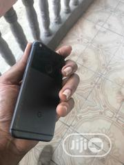 Google Pixel 32 GB Gray | Mobile Phones for sale in Rivers State, Port-Harcourt