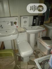Water Closets   Plumbing & Water Supply for sale in Abuja (FCT) State, Nyanya