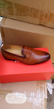 Quality Men Shoe   Shoes for sale in Lagos State, Oshodi-Isolo