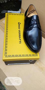 Cooperate Men Shoe | Shoes for sale in Lagos State, Oshodi-Isolo