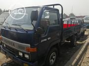 Toyota Dyna | Trucks & Trailers for sale in Lagos State, Apapa