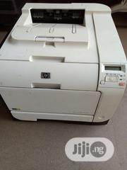 Hp Laserjet Pro 400 Color M451dn | Printers & Scanners for sale in Enugu State, Enugu