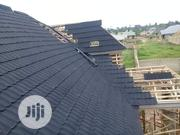 Roofed Quality Kristin Roofing Sheet Project   Building Materials for sale in Delta State, Burutu