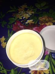 Cute Baby Butter Cream | Baby & Child Care for sale in Lagos State, Ikotun/Igando