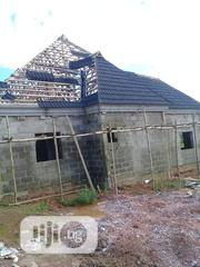 We Deal In Various Roofing Sheet Product In Lagos   Building & Trades Services for sale in Edo State, Ekpoma