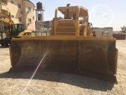 D8 Bulldozer Foreign Used | Heavy Equipments for sale in Abuja (FCT) State, Jahi