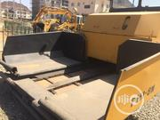 Asphalt Pavers | Heavy Equipments for sale in Abuja (FCT) State, Jahi