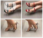 Lovely Ladies Shoe | Shoes for sale in Lagos State, Lagos Island