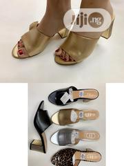 Unique Ladies Slippers | Shoes for sale in Lagos State, Lagos Island