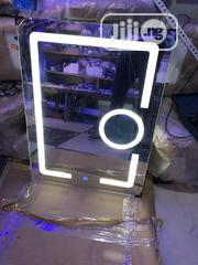 Led Bathroom Wall Mirror | Home Accessories for sale in Lagos State, Alimosho