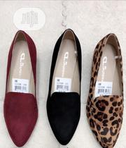 Quality Shoes for Ladies | Shoes for sale in Lagos State, Lagos Island