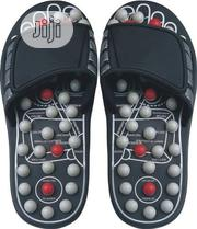 Orthotic Massage Reflexology Sandals With Acupressure Knobs   Shoes for sale in Lagos State, Ikeja