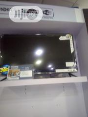 Television | TV & DVD Equipment for sale in Abuja (FCT) State, Kubwa