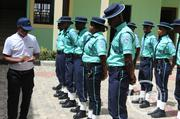 Security Services | Other Services for sale in Abuja (FCT) State, Utako