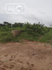 5 Plots Of Land Around Kobape Road, Abeokuta | Land & Plots For Sale for sale in Ogun State, Abeokuta North