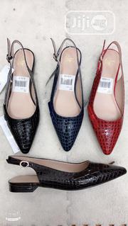 Flat Ladies Shoes | Shoes for sale in Lagos State, Lagos Island